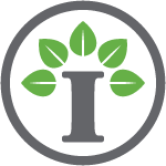 Environment friendly icon