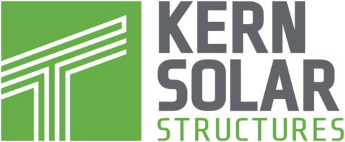 Kern Solar Structures business logo