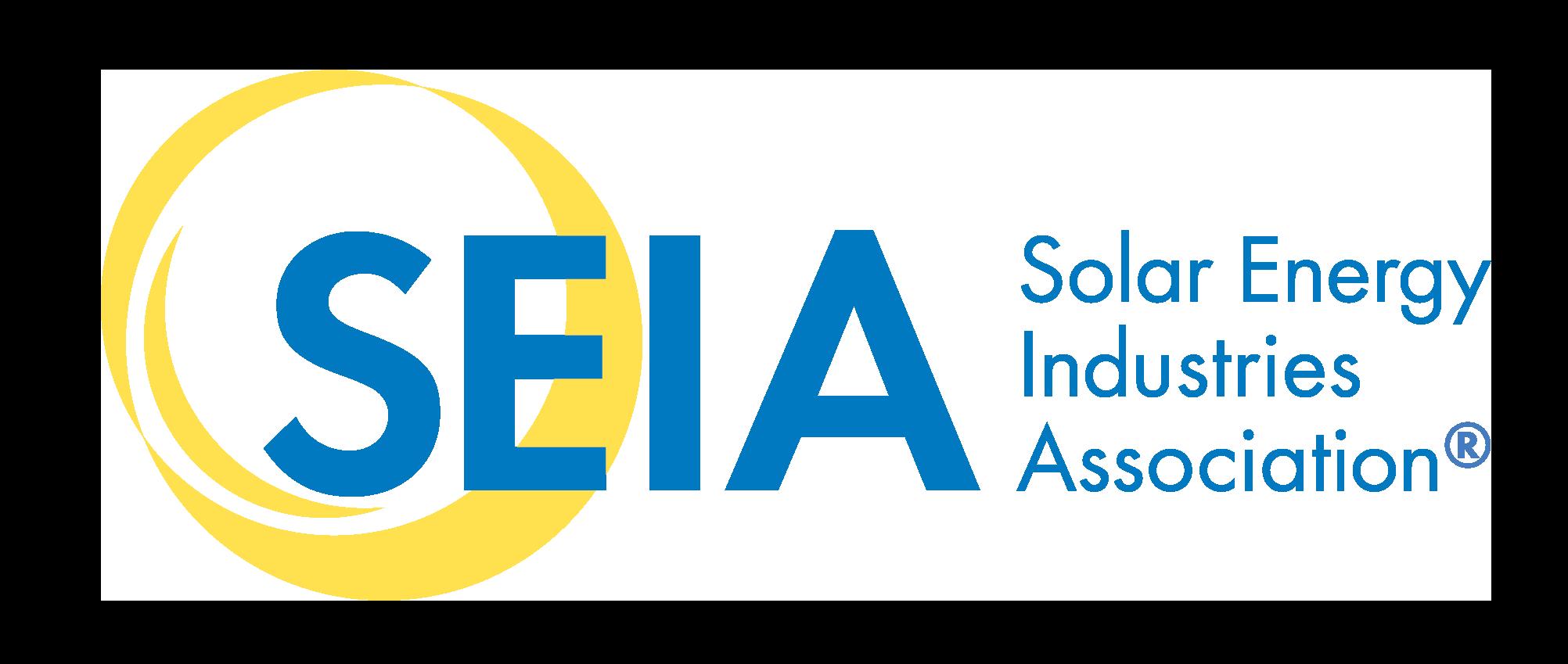 SEIA-logo-02