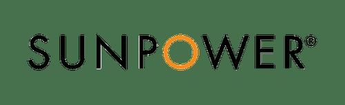 Sunpower-Logo_3