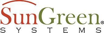 logo-sungreen