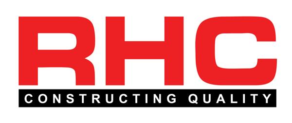 RHC-Logo-web