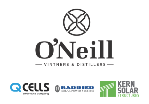 Oneill Press Release